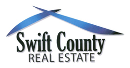 Swift County Real Estate